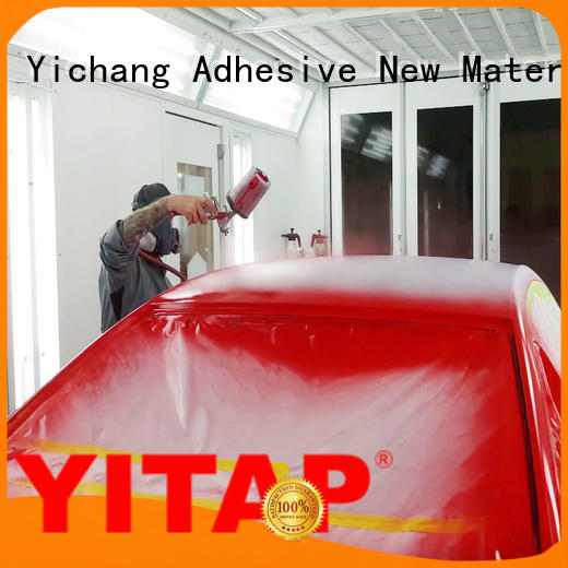 YITAP vhb foam tape price for painting