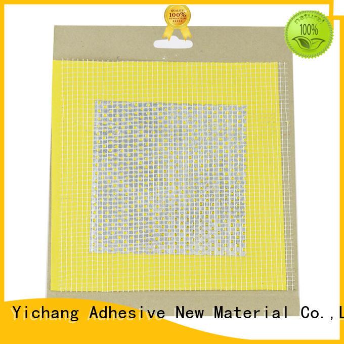 YITAP metal corner tape suppliers for repairs
