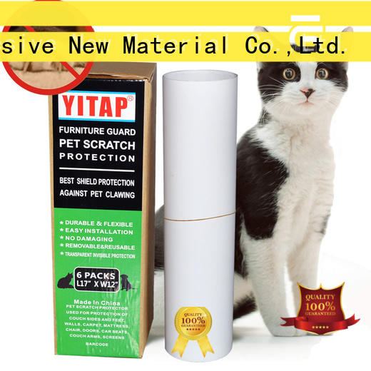 YITAP glass protection film wholesale for surface protect