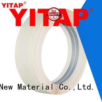 YITAP at discount joint tape how to use for patch
