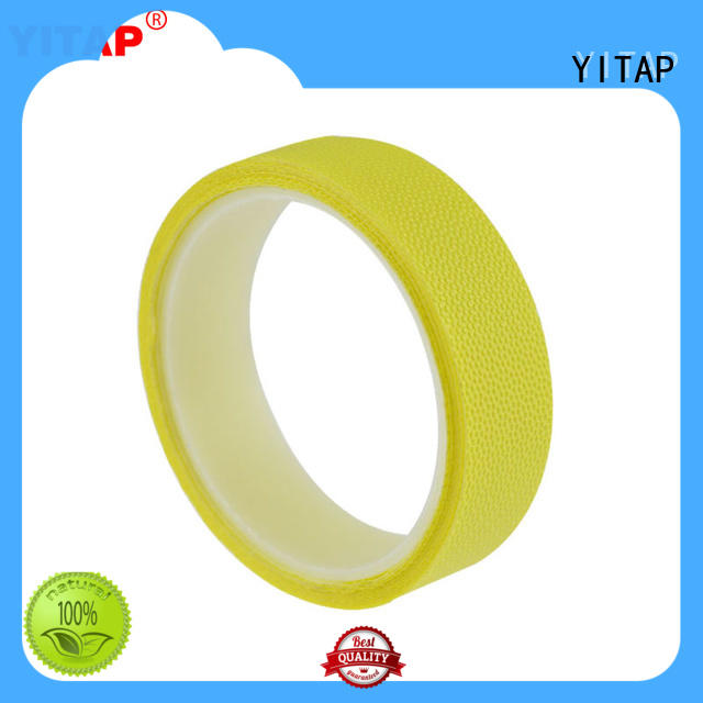 YITAP best automotive adhesive tape where to buy for fabric