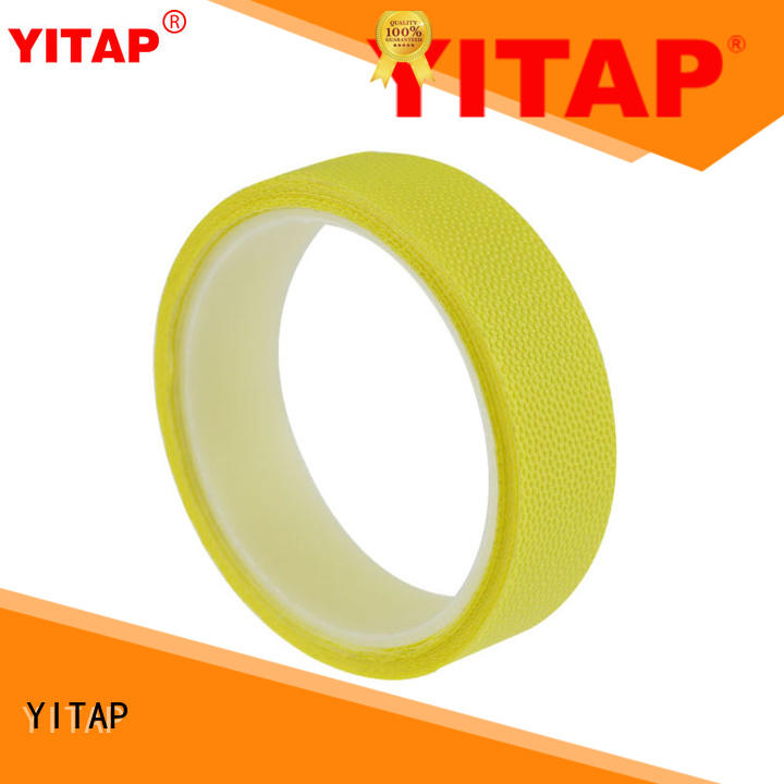 YITAP automotive double sided tape for walls