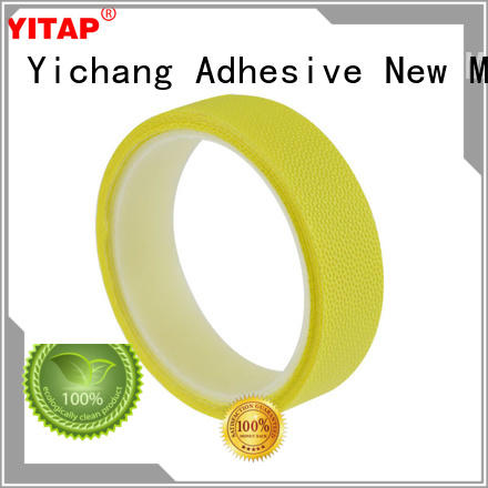 YITAP automotive adhesive tape where to buy for packaging