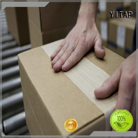 YITAP high density reinforced tape medical for office