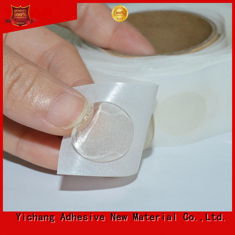 YITAP double sided tape dots where to buy for packaging