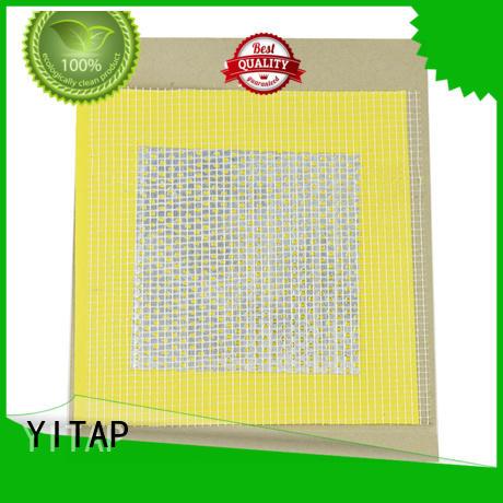 YITAP at discount metal corner tape for sale for repairs