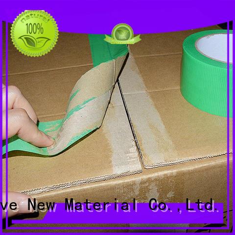YITAP kraft paper tape wholesale for car printing