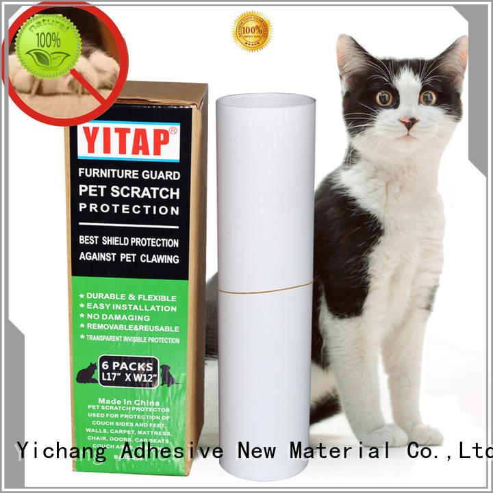 YITAP glass protection film wholesale for glass