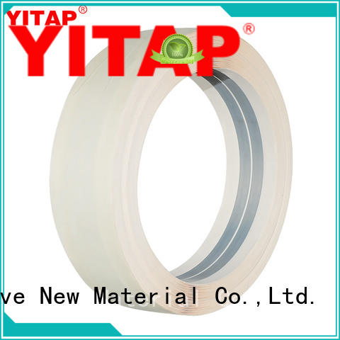 waterproof metal corner tape suppliers for patch