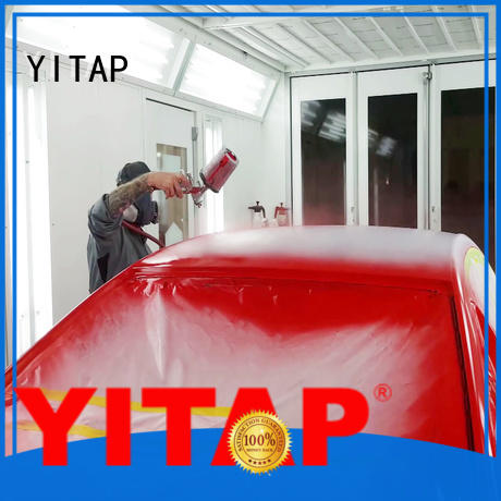 YITAP vhb foam tape price for cars