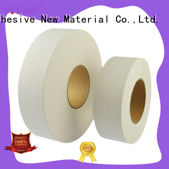 waterproof joint tape suppliers for repairs