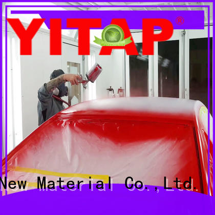 YITAP anti slip vhb foam tape for sale for car printing