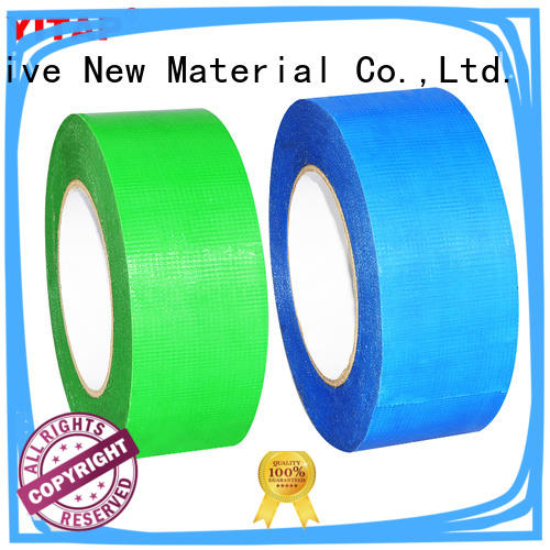 YITAP 3m automotive masking tape on a roll for walls
