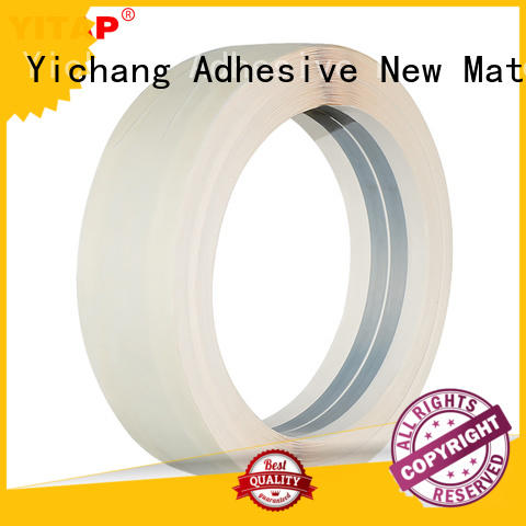 YITAP fiberglass joint tape for sale for patch