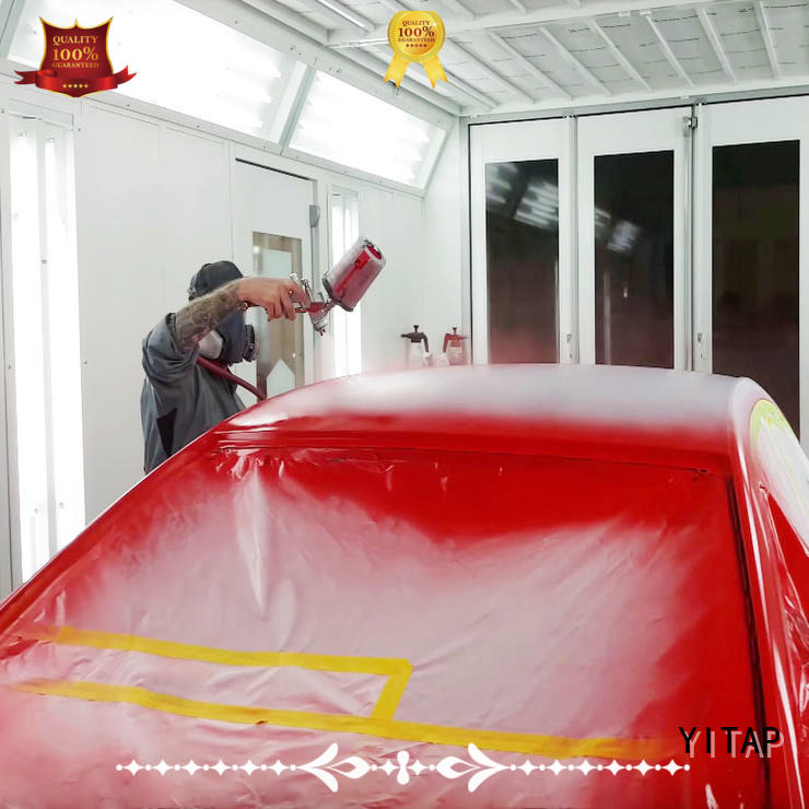 3m fine line masking tape for auto after service YITAP