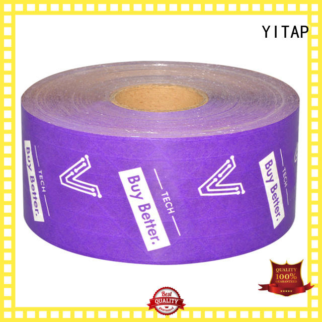 anti slip brown packing tape wholesale for painting