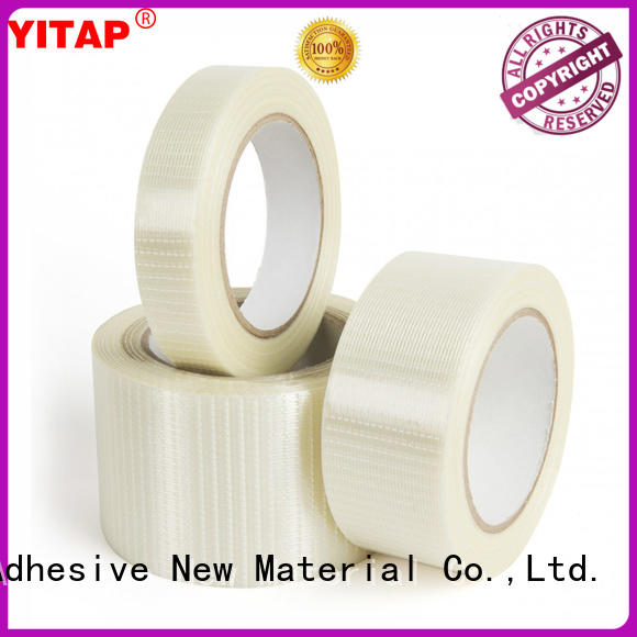 high density shipping tape for sale for car printing