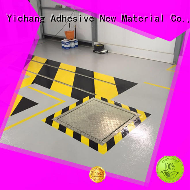 YITAP barricade tape wholesale for stairs