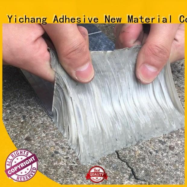 YITAP water resistant tape for sale for heavy duty floor