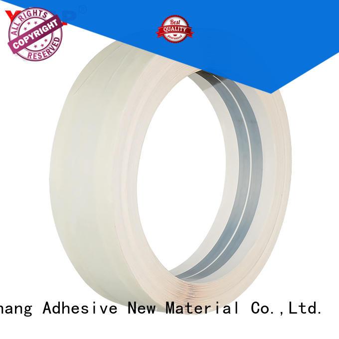 gypsum plasterboard corner tape bulk production YITAP