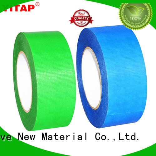 YITAP transparent 3m automotive tape types for walls