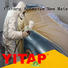 YITAP car vhb foam tape supplier for auto after service