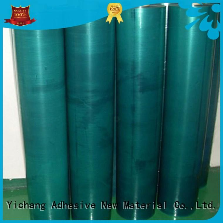 heavy duty best double sided tape for plastic price
