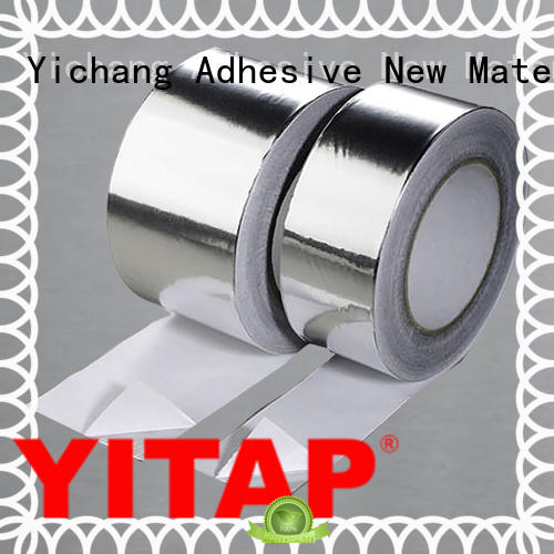 YITAP hvac foil tape in China for doors