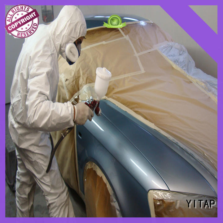 high density fine line tape on sale for cars