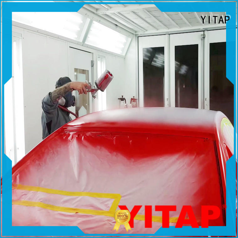 anti slip cloth wire tape price for cars