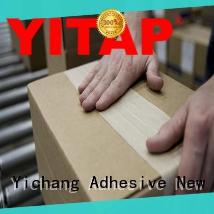 YITAP thick filament tape price for office