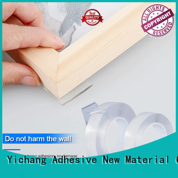 YITAP foam tape splicing for cars