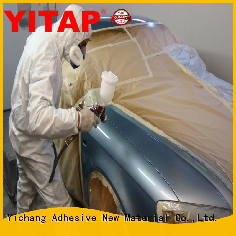 YITAP best trim masking tape for sale for cars