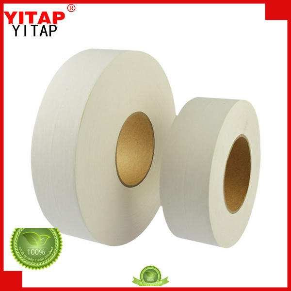waterproof plasterboard corner tape how to use for corners