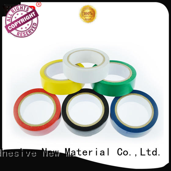 YITAP 3m electrical insulation tape production for painting