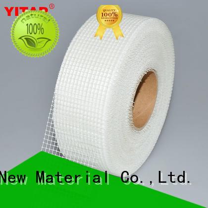 fiberglass corner tape ODM YITAP