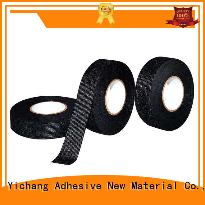 YITAP high quality pvc insulation tape supply for packaging