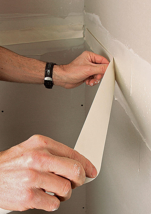 YITAP at discount drywall tape how to use for corners-3