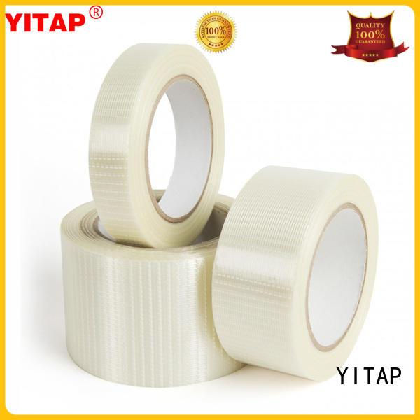 gummed kraft tape wholesale for cars YITAP