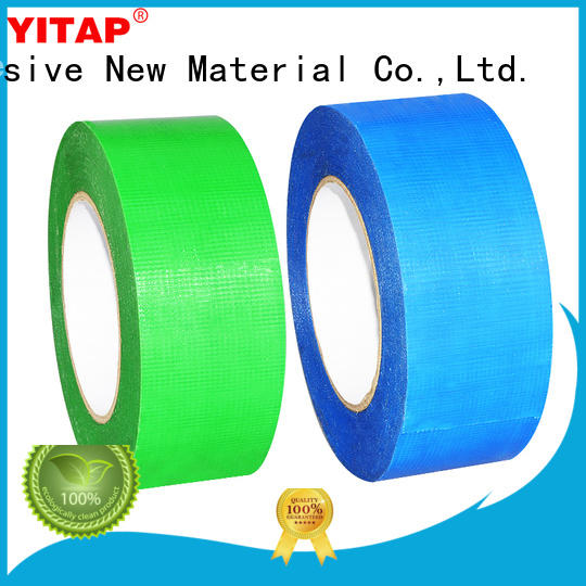 stickyauto masking tape types for fabric