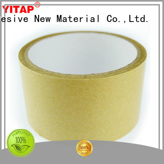 kraft paper tape for sale for painting YITAP