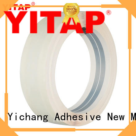 YITAP drywall mesh tape how to use for repairs
