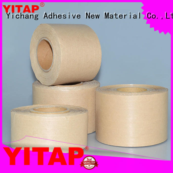 high density 3m packing tape for sale for car printing
