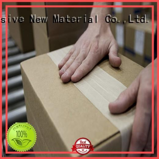 YITAP environmentally clear packing tape free sample