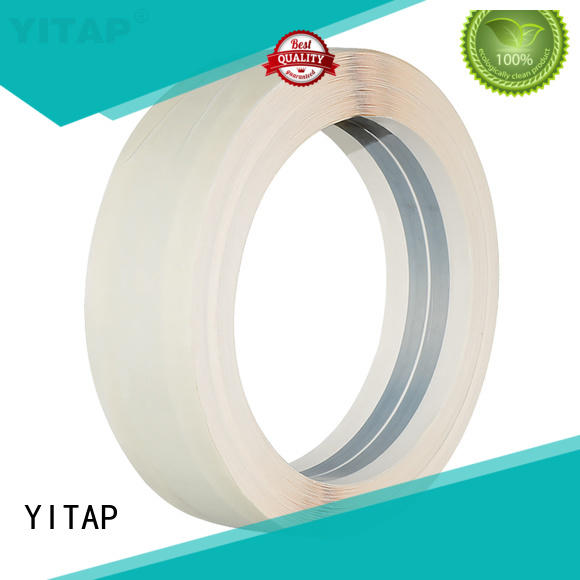 waterproof plasterboard corner tape suppliers for patch