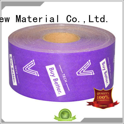 YITAP kraft paper tape for sale for cars