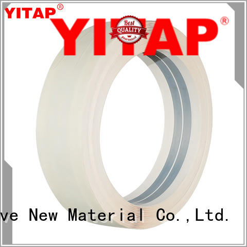 YITAP waterproof plasterboard joint tape suppliers for corners