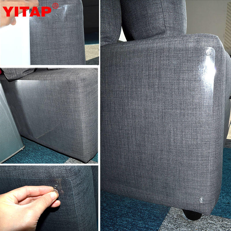YITAP high quality glass protection film suppliers for protection-1