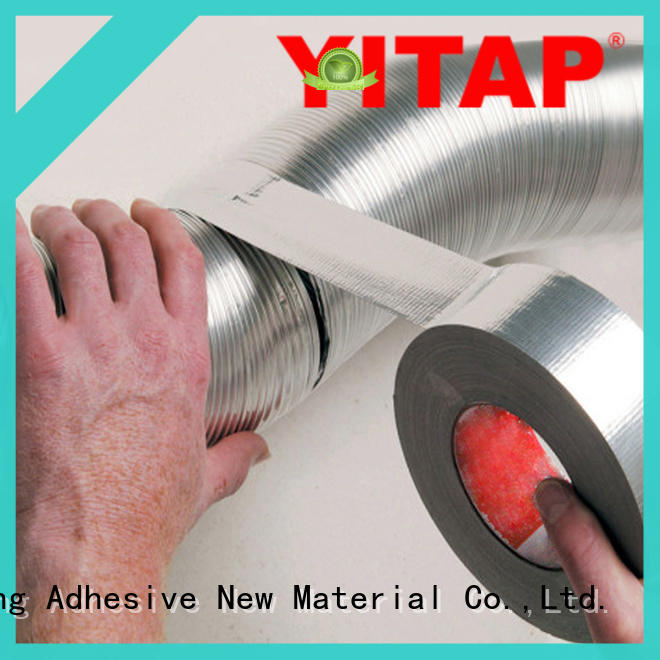 YITAP strong bonding fiber fix high quality for card making