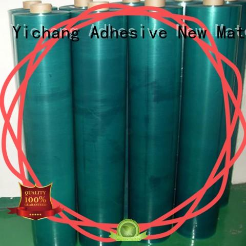 YITAP marking best double sided tape for plastic manufacturers for mats